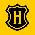 J.W. Hulme Co. Logo
