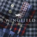 J Wingfield Logo