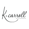 K-Carroll Logo