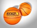 Kickz101 Coupons and Promo Codes