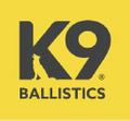 K9 Ballistics Logo