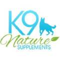 K9 Nature Supplements Logo