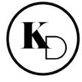 Kaan's Designs Logo