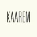 Kaarem Logo