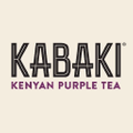 Kabaki Tea Logo