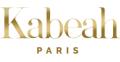 Kabeah Paris Logo