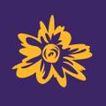 Kabloom.com Logo