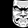 Kabuki Strength Logo