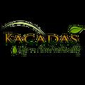 Kacadas Logo