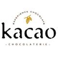 kacao Logo