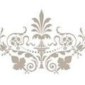 Kaddo Gifts Logo