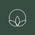 Kadee Botanicals Logo