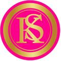 KaeliSmith Logo