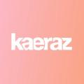 kaeraz Logo