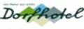 Kaffeeno logo