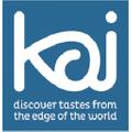 Kai NZ Foods Limited NZ Logo