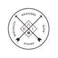 Kai Coffee Logo