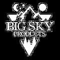 Big Sky Products USA Logo