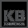 Kaiser Baas Logo