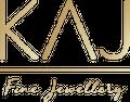 www.kajewellery.com Logo