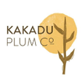 Kakadu-Plum-Co Logo