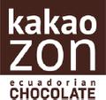 Kakaozon Logo