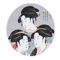 Kakigori Machines logo