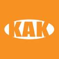 KAK Industry USA Logo