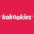 Kakookies Logo