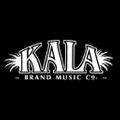 Kala Brand Music Co. Logo