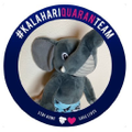 Kalahari Resorts Logo