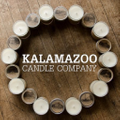 Kalamazoo Candle Company Logo
