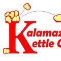Kalamazoo Kettle Corn Company Coupons and Promo Codes