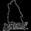 kalaniandwolf Logo