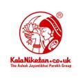 Kala Niketan Logo