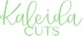 KaleidaCuts USA Logo