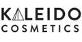 Kaleido Cosmetics Logo