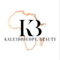 Kaleidoscope Beauty UK Logo