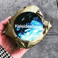KALEIDOSOAPS Logo