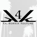 Kali4Kouture Logo
