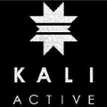 Kali Active Logo