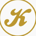 KALIADA Logo