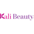 Kali Beauty Logo