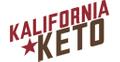 Kalifornia Keto Logo