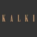 Kalki Fashion Logo