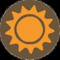 Kalsi Ayurveda Logo