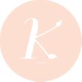 Kalumi Logo