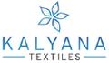 Kalyana Textiles Logo