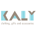 Kaly Clothing Logo