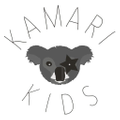 Kamari Kids Logo